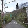 平菁路95巷入口 (3).jpg
