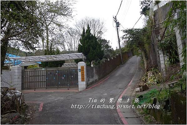 平菁路95巷入口 (4).jpg