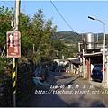 平菁路95巷入口 (16).jpg