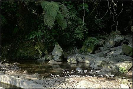 第一層古圳 (47).jpg