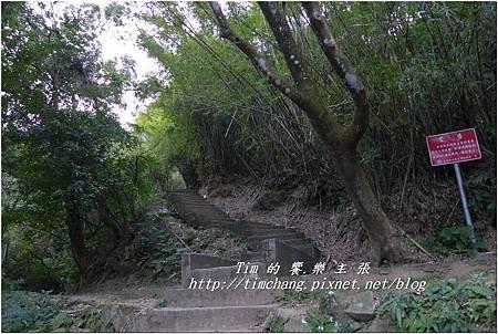 第二層古圳 (1).jpg