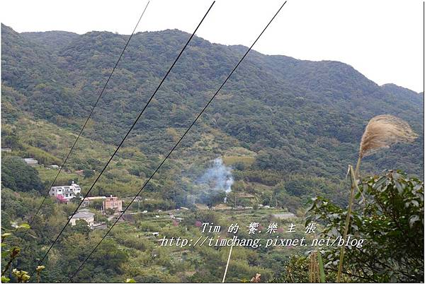最上層古圳 (43).jpg