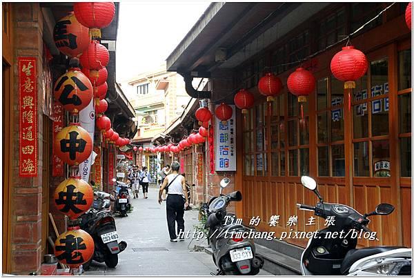 中央老街 (23).jpg