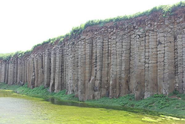 西嶼大菓葉玄武岩 (1).JPG