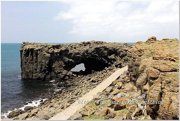 西嶼小門鯨魚石 (3).jpg