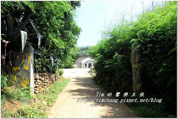 西嶼東臺 (2).jpg