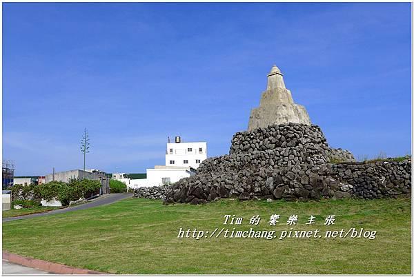 西嶼風景 (10).jpg