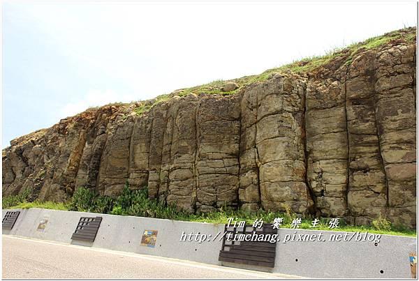 西嶼鄉小門地質公園 (2).jpg