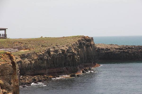 西嶼鄉小門地質公園 (11).jpg
