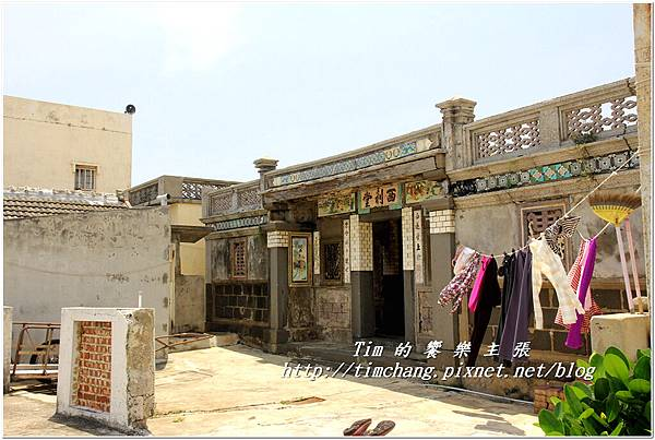 西嶼鄉小門地質公園 (19).jpg