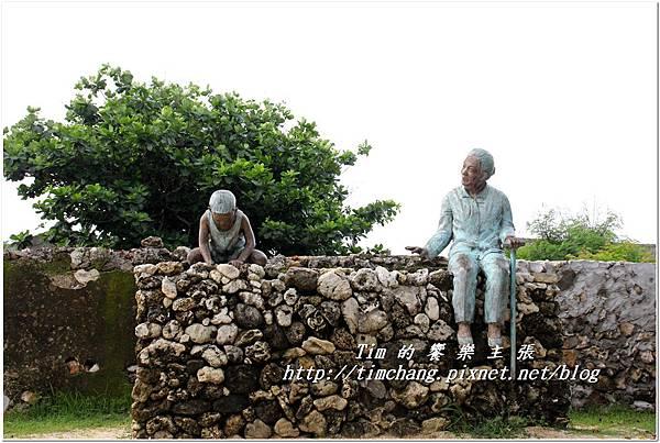 潘安邦故居 (6).jpg
