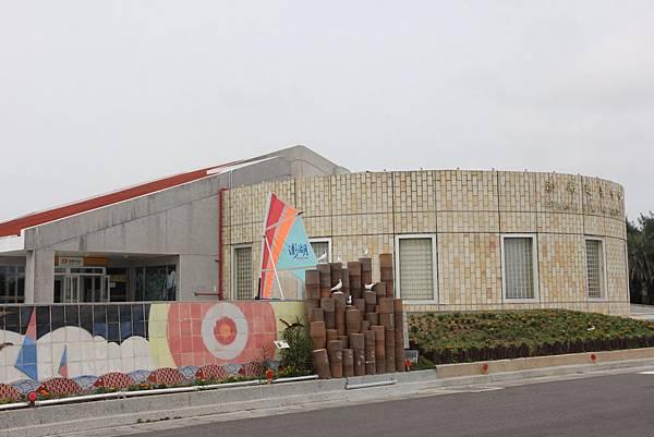 澎湖遊客中心 (2).jpg
