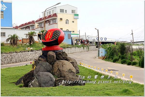 吉貝海岸 (34).jpg