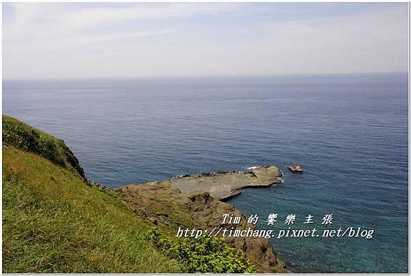 七美小台灣 (1).jpg