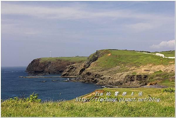 七美景 (4).jpg