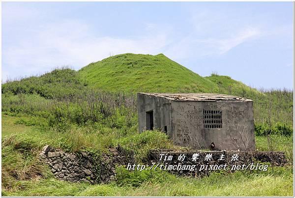 望安景色 (3).jpg