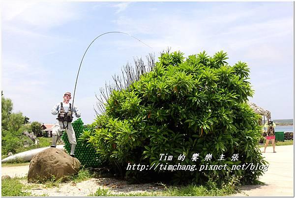 望安景色 (4).jpg