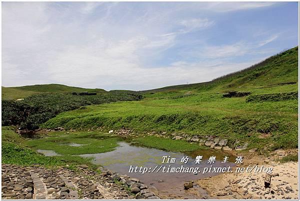 望安鴛鴦窟 (3).jpg