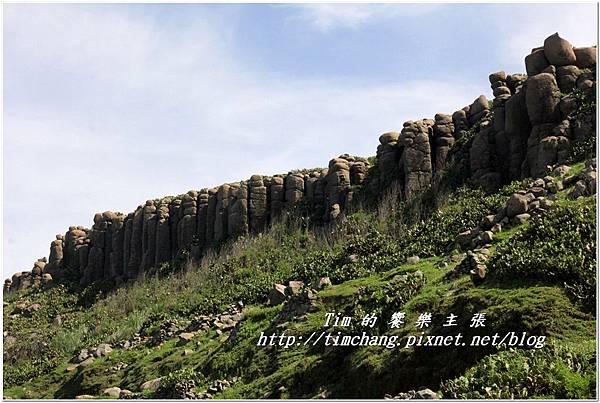 虎井玄武岩 (3).jpg