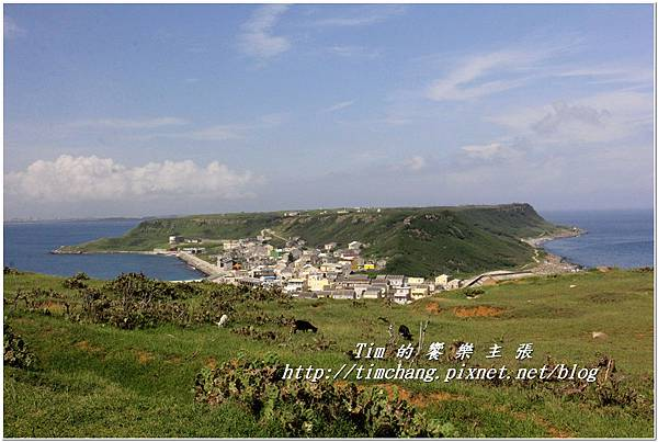 虎井景色 (6).jpg