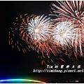 2014澎湖花火節 (49).jpg
