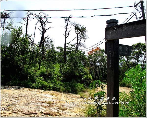 丹鳳山 (2).jpg