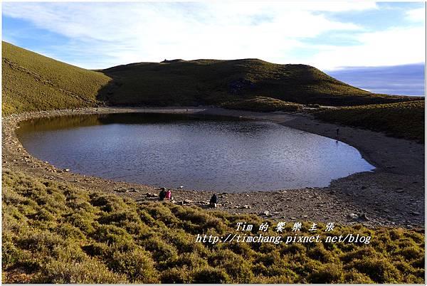 嘉明湖 (1).jpg