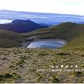 嘉明湖 (2).jpg