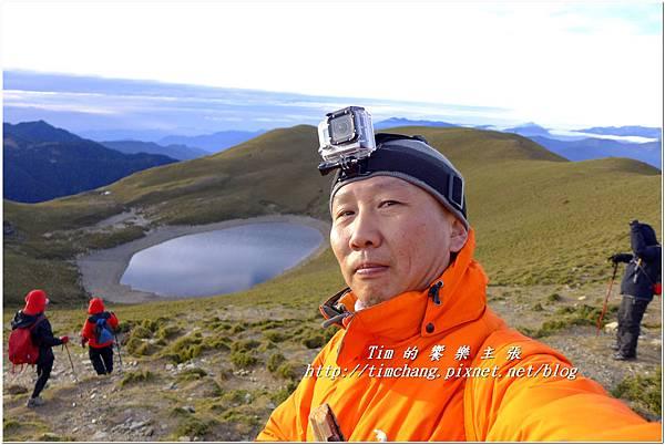 嘉明湖 (6).jpg