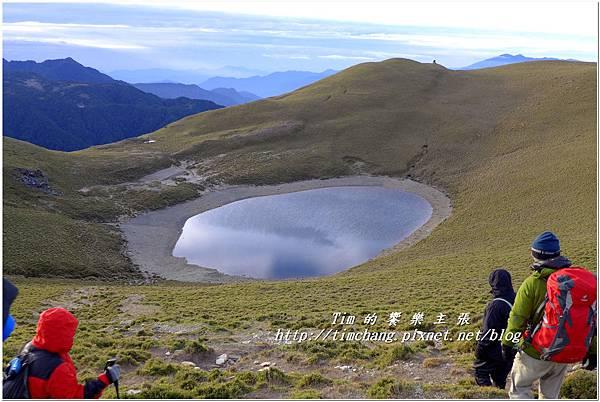 嘉明湖 (8).jpg