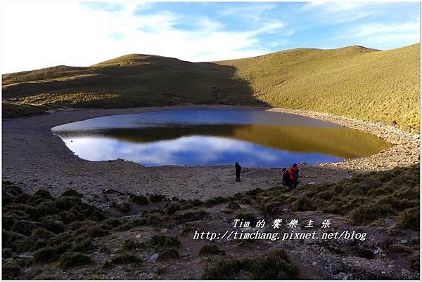 嘉明湖 (19).jpg