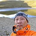 嘉明湖 (21).jpg