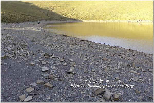 嘉明湖 (25).jpg