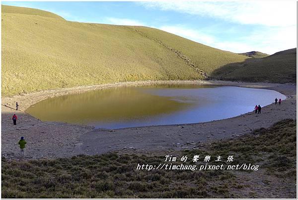 嘉明湖 (26).jpg