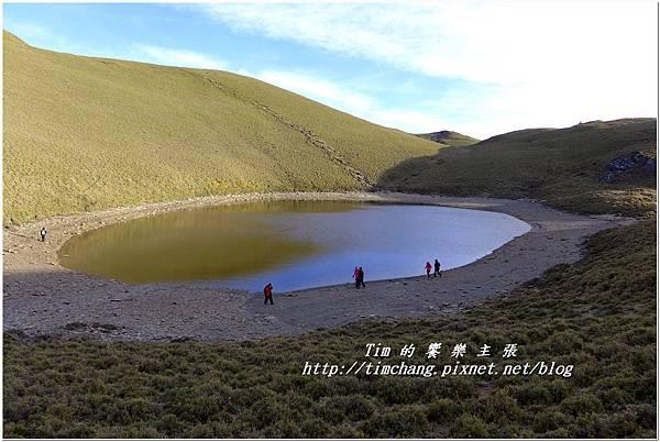 嘉明湖 (27).jpg