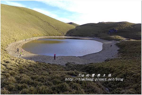 嘉明湖 (29).jpg