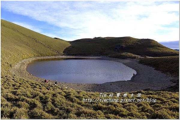 嘉明湖 (32).jpg