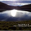 嘉明湖 (37).jpg