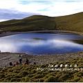 嘉明湖 (39).jpg