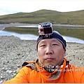 嘉明湖 (40).jpg