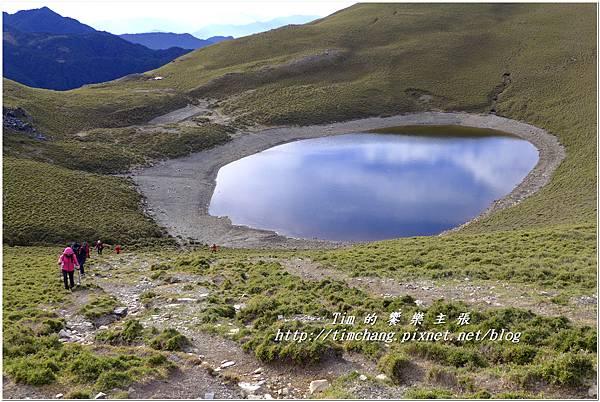 嘉明湖 (45).jpg