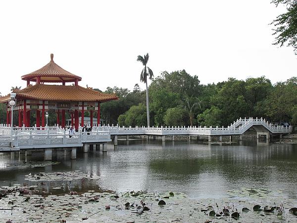 2010台南處處皆驚奇  (8).JPG