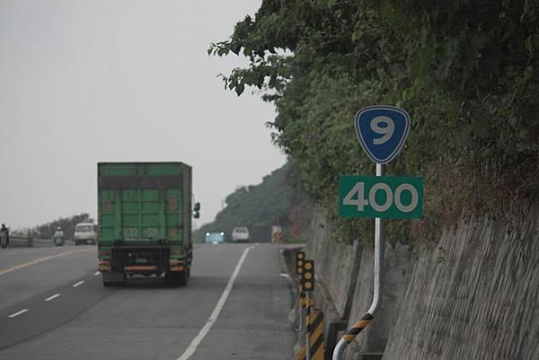 0428第3天南迴公路 (50).JPG