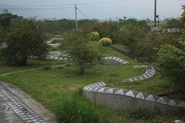 0428第3天南迴公路 (4).JPG