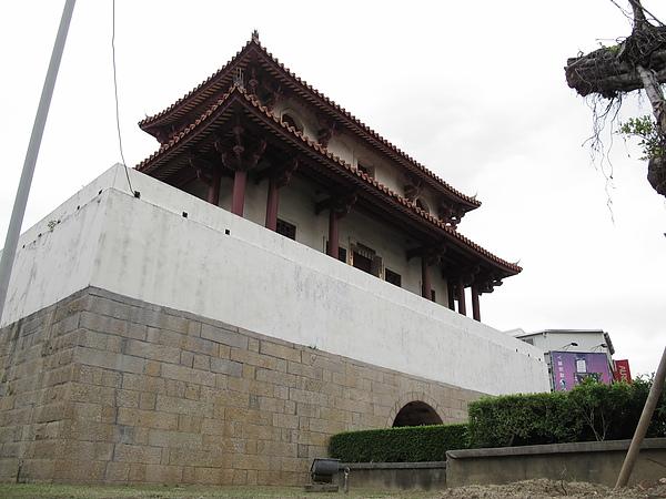 2010台南處處皆驚奇  (197).JPG