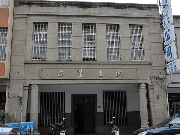2010台南處處皆驚奇  (181).JPG