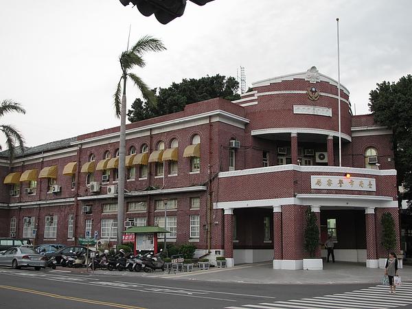 2010台南處處皆驚奇  (70).JPG