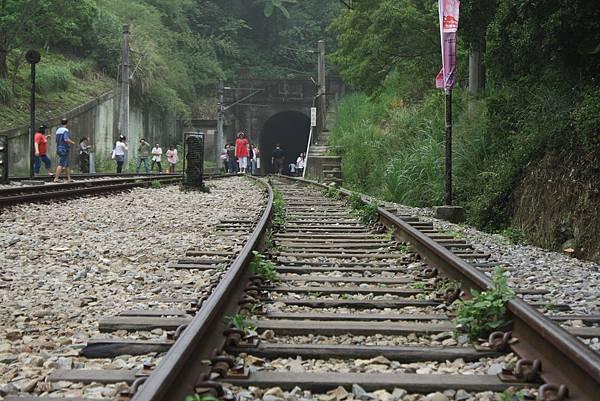 勝興車站 (43).JPG