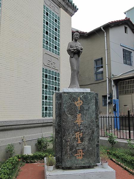 2010台南處處皆驚奇  (180).JPG