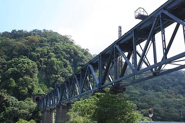 內社川橋(鯉魚潭鐵橋) (42).JPG